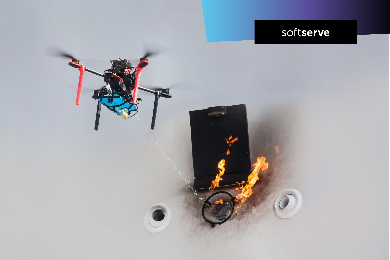 MBZIRC-2020-robotics-challenge