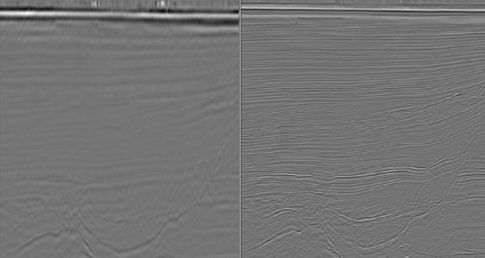 seismic-data