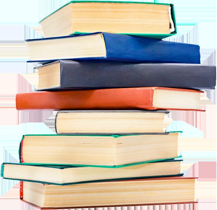 books@2x