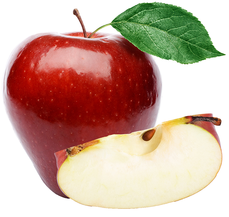 apple@2x