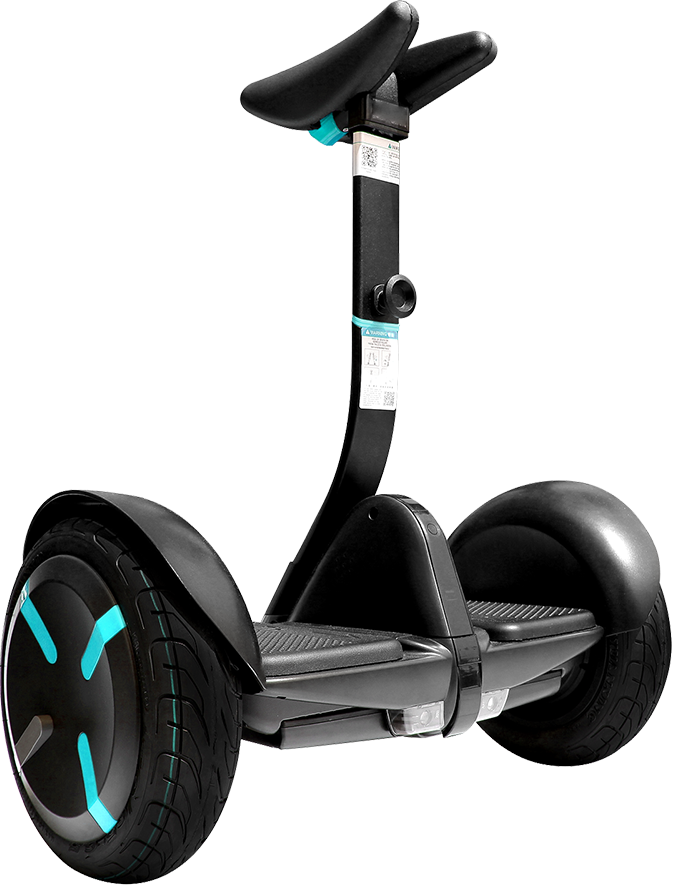 hoverboard@2x