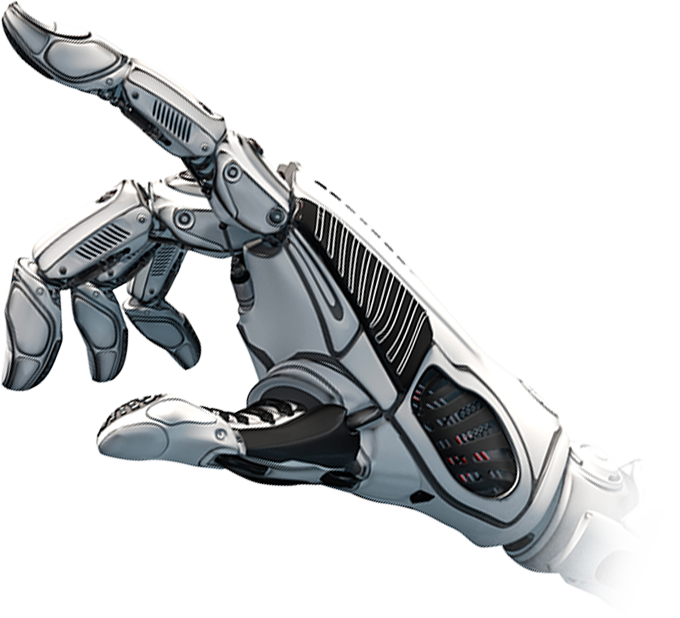 robot-hand@2x
