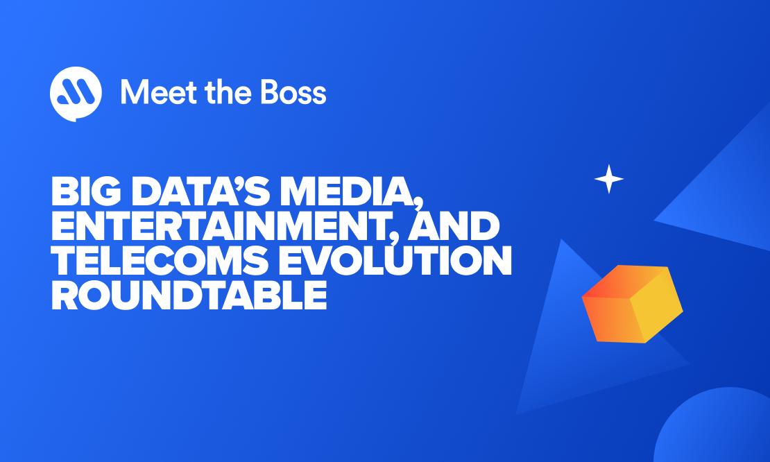 big-data-media-roundtable-title