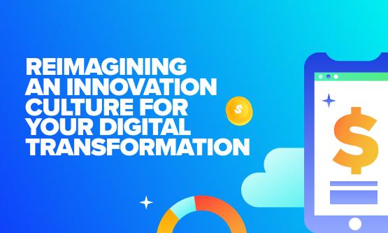 future-digital-finance-fdf-title