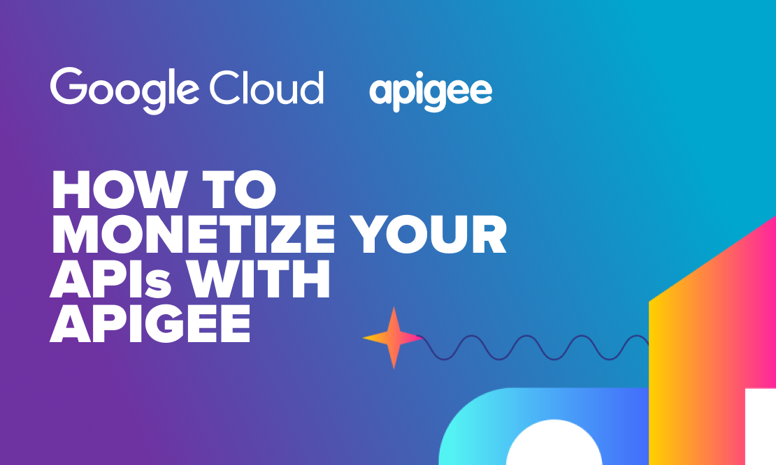 how-to-monetize-api-with-apigee-tile