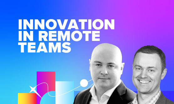 innovation-in-remote-teams-title