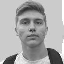 Andriy Kusyy