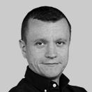 Ihor Vasyutyn