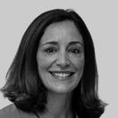 Karina Badillo
