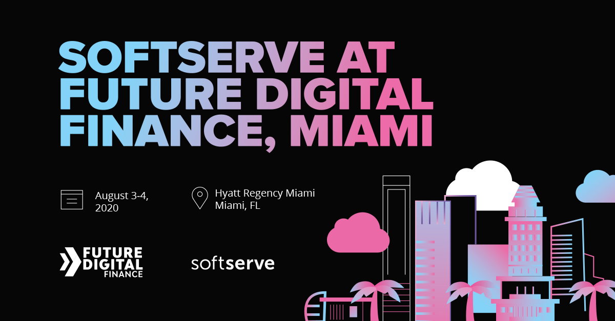 softserve-at-future-digital-finance-2020
