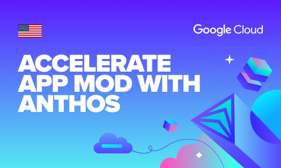 accelerate-app-mod-title