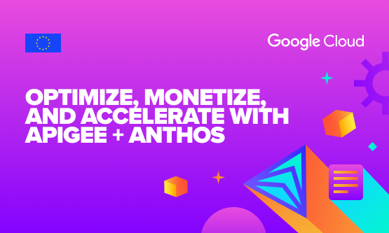 accelerate-with-apigee-plus-anthos-title