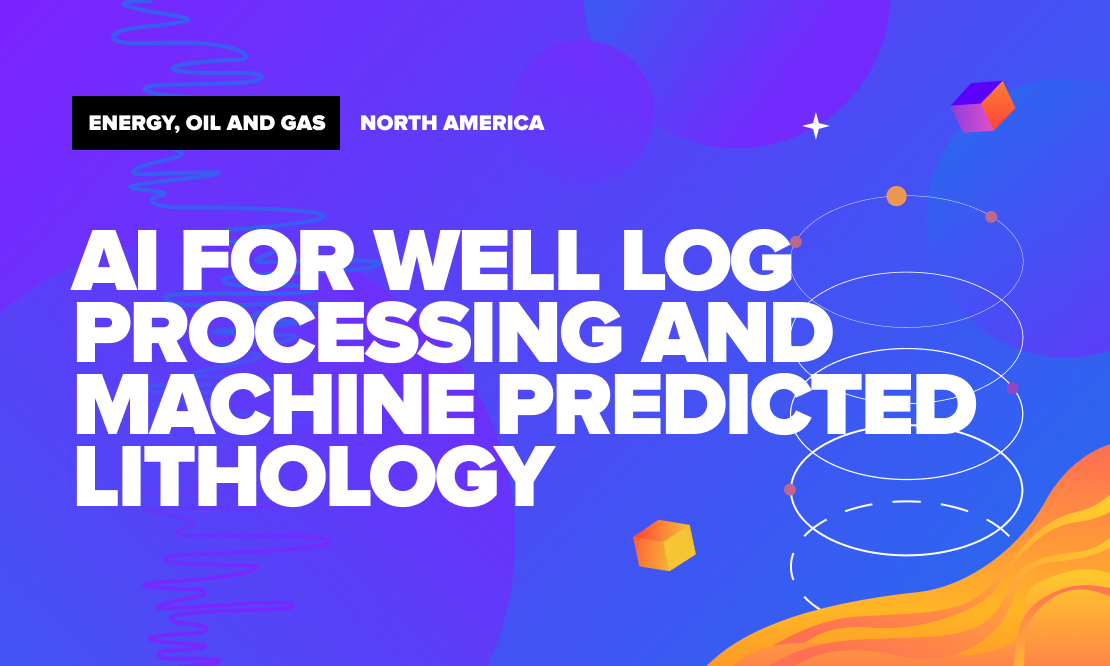 ai-for-well-log-processing-na-title
