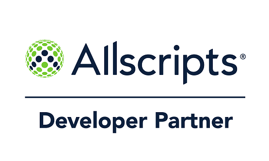 allscripts-developer-summit-2018