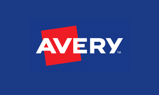 avery-2018