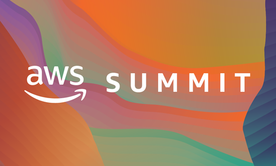 aws-summit-san-francisco
