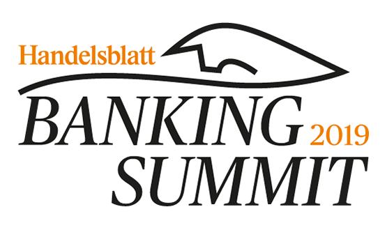 banking-summit-handelsblatt