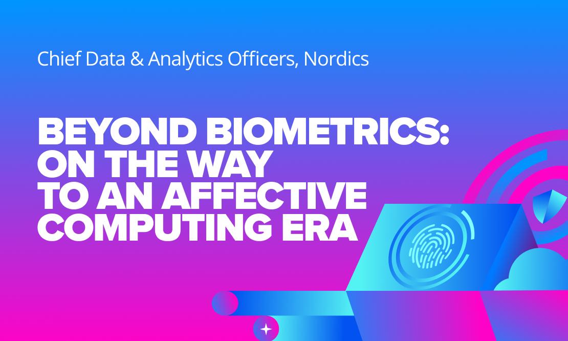beyond-biometrics-title