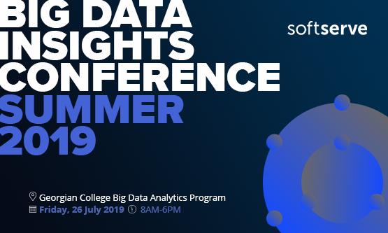 big-data-insights-2019