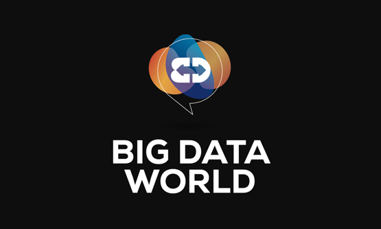 big-data-world-title