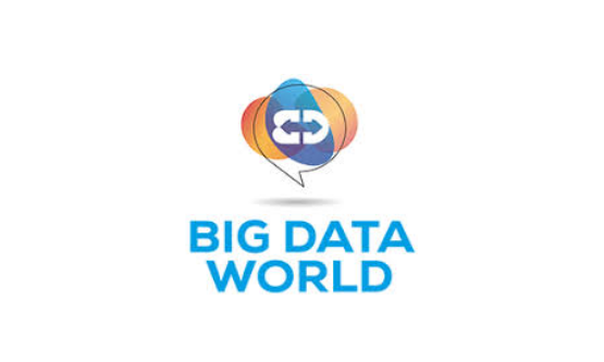 big-data-world