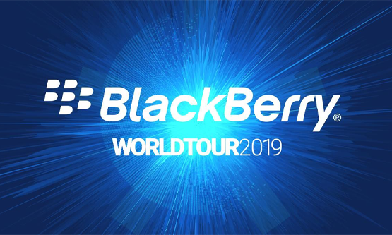 blackberry-2019-world-tour