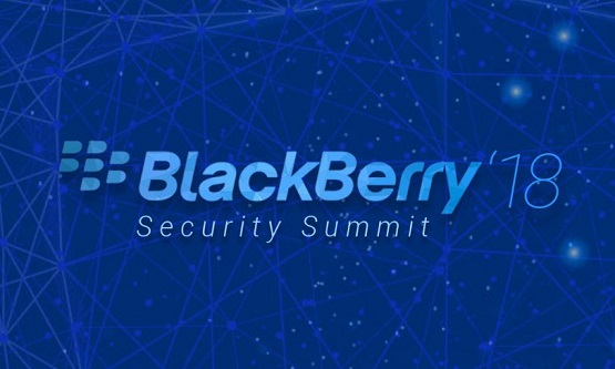 blackberry-security-summit-18