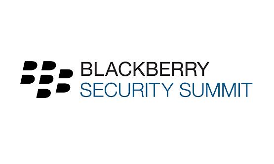 blackberry-security-summit-2017