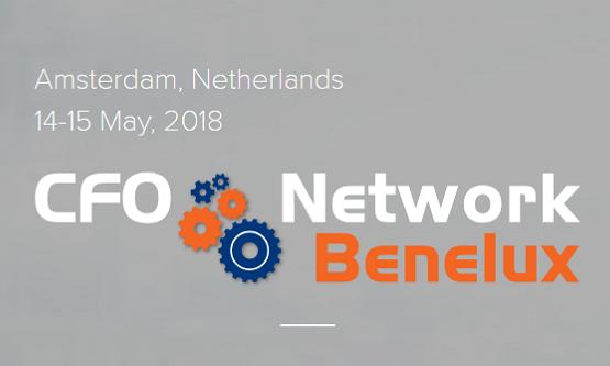 cfo-network-benelux-2018