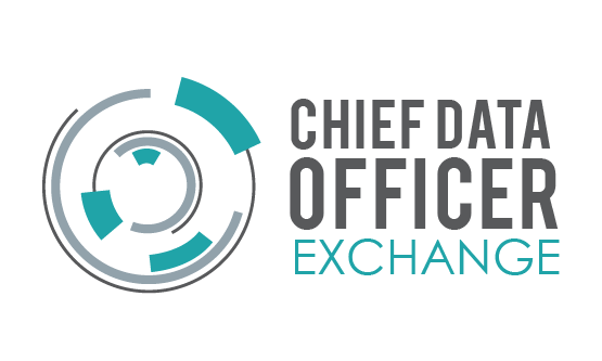 chief-data-officer-exchange-2019