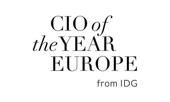 cio-of-the-year-2019-barcelona