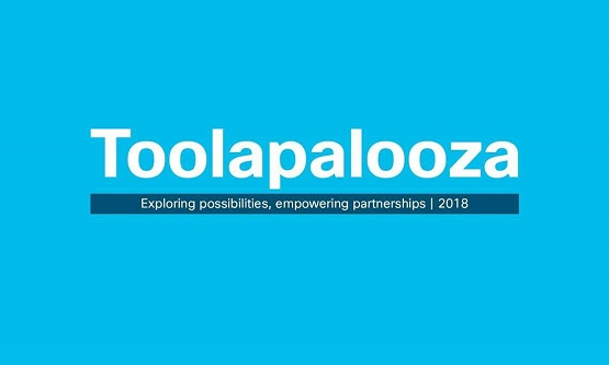 cisco-toolapalooza