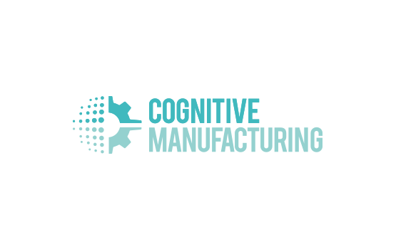 cognitive-manufacturing-2019