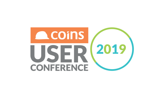 coins-user-conference-2019