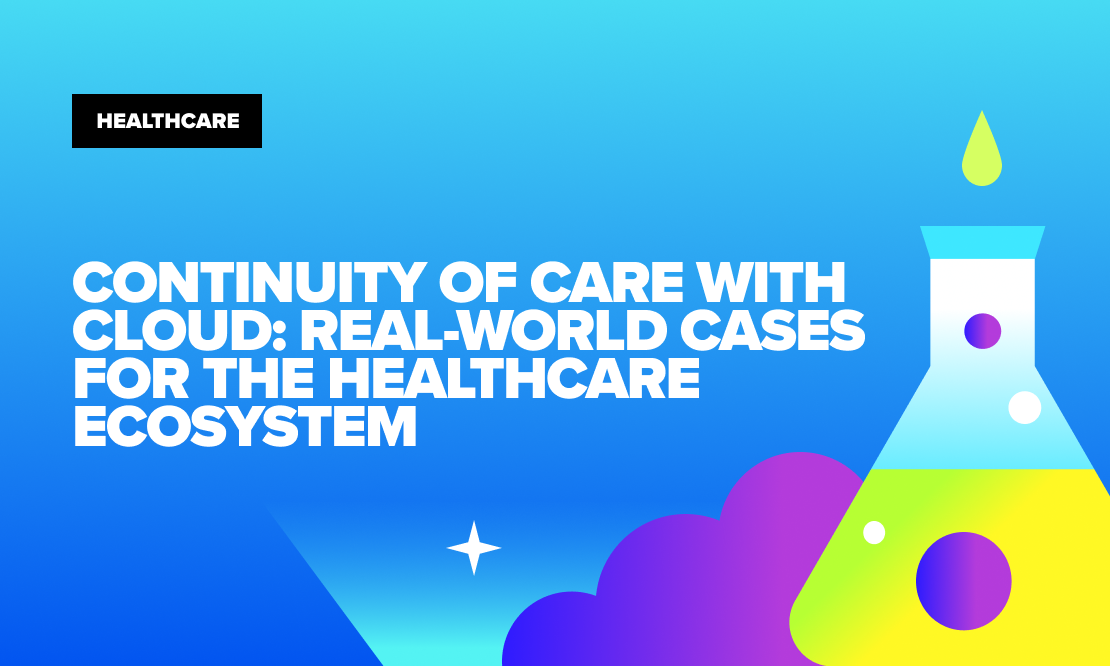 continuity-of-care-with-cloud