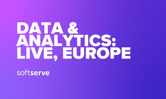 data-analytics-live-europe-title