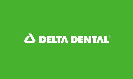 delta-dental-logo