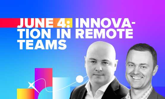 digital-innovation-remote