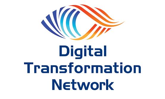digital-transformation-network-2018