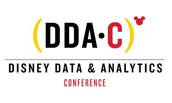 disney-data-analytics