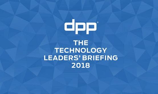 dpp-tech-leader-briefing-2018