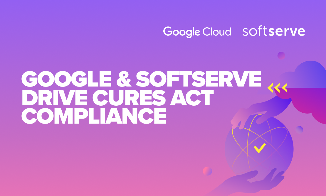 drive-cures-act-compliance