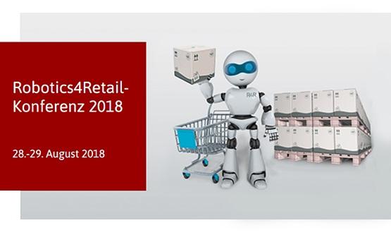 ehi-robotics4retail-2018