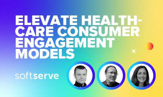 elevate-healthcare-consumers-title