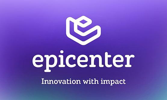 epicenter-loge-colored