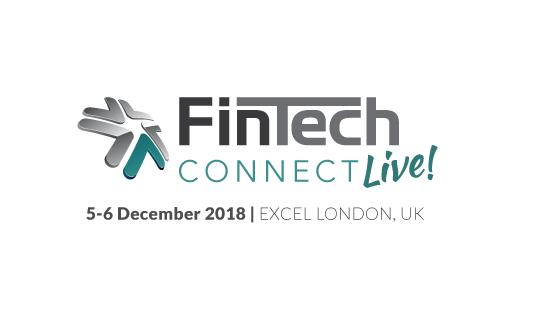 fintech-connect-live
