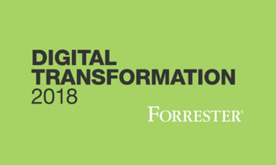 forrester-digital-transformation-2018