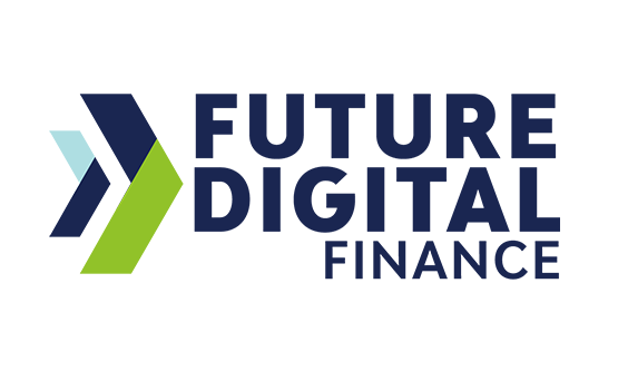 future-digital-finance-miami-2020