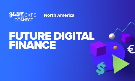 future-digital-finance-tile