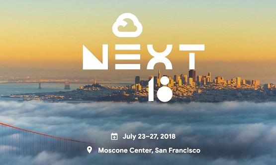 google-cloud-next-18
